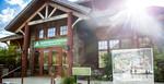 Adirondack Experience Museum at Blue Mountain Lake