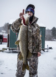 Adirondack Northern Challenge