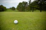 Saranac Inn Golf Club