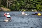 Indian Lake Quadrathlon