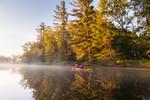 Nick Spooner_TL Raquette River