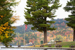 Hamilton County Fall Foliage