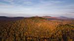 Hamilton County Fall Foliage