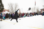 Saranac Lake Winter Carnival 2019