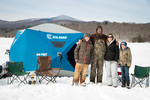 Indian Lake Ice Fishing Derby February 2019