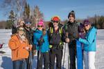 Tupper Lake Brew-Ski 2019
