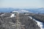 Gore Mountain 2019