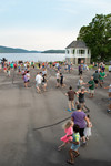 Schroon Lake Square Dancing