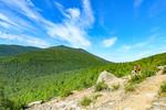Whiteface Region Family Hike and Gondola Ride