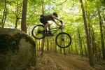 Wilmington Bike Fest 2019
