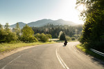 ADKS, USA Motorcycle