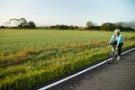 LCR Dawn Patrol Cycling
