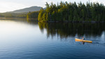 Saranac Lake Dawn Patrol Aeriels
