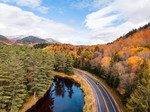 Wilmington Notch