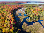 Osgood River