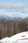 IBSF Wold Cup Para Bobsleigh Training