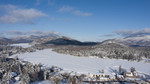 Lake Placid Winter Scenics