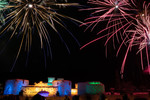 Saranac Lake Winter Carnival 2020