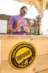 Summer HUB Paradox Brewery