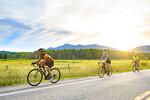 WFR Summer Cycling