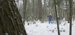 HUB Winter Video Stills