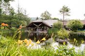 HC_Fam_Trip_Blue_Mountain_Lake_Summer_2021